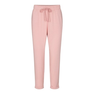FQOff pants silver pink Freequent