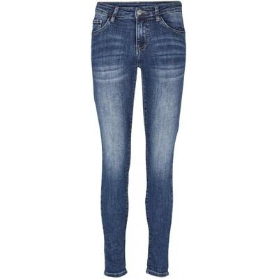 Elsa jeans Prepair
