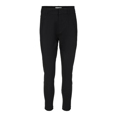 FQJENNIE pants black Freequent