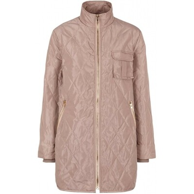 Harmony Jacket Prepair