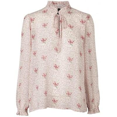 Sharon blouse Prepair