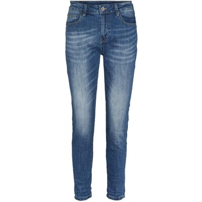 Aya jeans Prepair