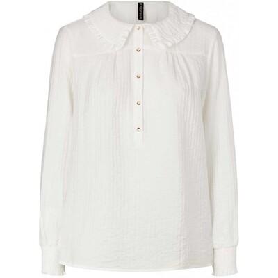 Samira shirt Prepair