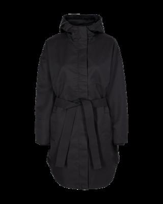 FQStorm jacket black Freequent