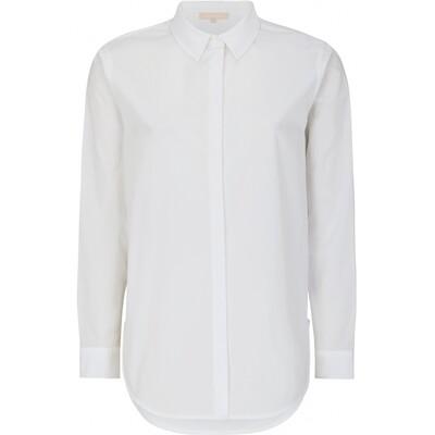 SRBeate LS shirt Soft rebels