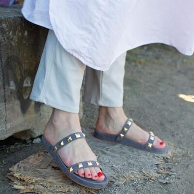 Evie 21 slippers Copenhagen shoes