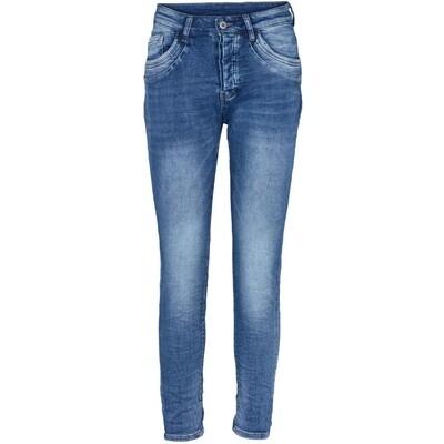 Elby jeans 1726A Prepair