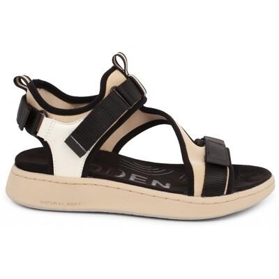 Emilie sandals Woden