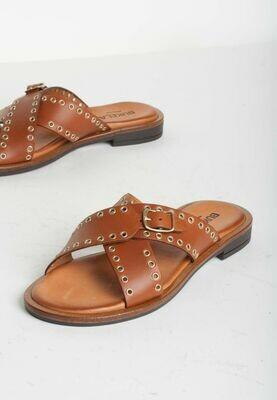 Vivian sandal Bukela