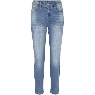 Alicia jeans Prepair