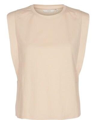 NUSofia blouse Nümph
