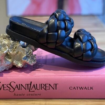 Fashionista slippers Copenhagen Shoes