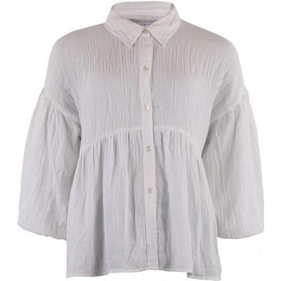 Nikoline blouse Continue