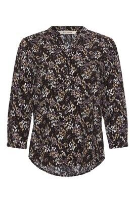 Maia shirt Rue de Femme