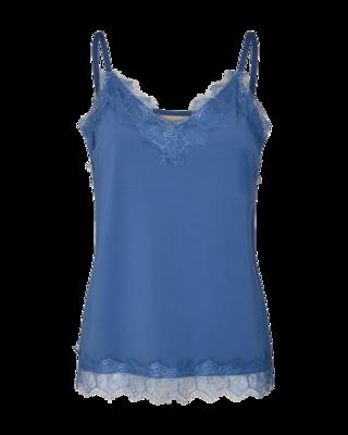 FQBicco top dutch blue Freequent