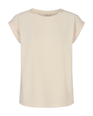FQBlond Tee Birch Freequent