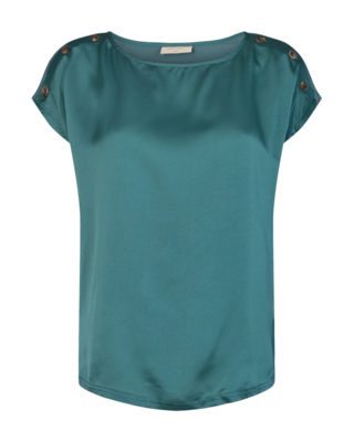 FQLotte T shirt Hydro Freequent