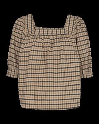 FQErin blouse Freequent