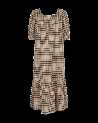 FQErin dress Freequent