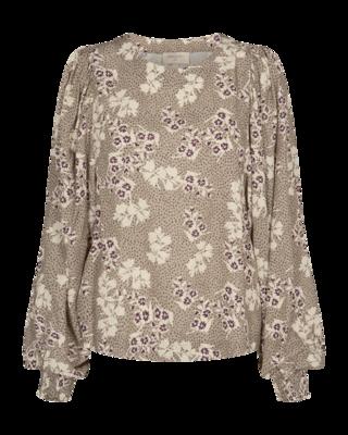 FQShereen blouse Freequent