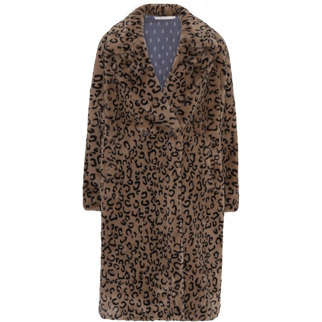 Leo coat Costamani