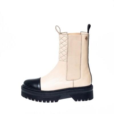 Minds new boots Copenhagen shoes