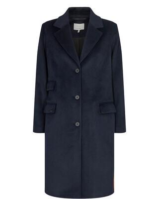 NUChristy jacket Nümph