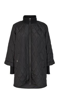 FQProfy short jacket black Freequent