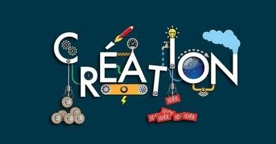 Création de Micro-Entreprise
