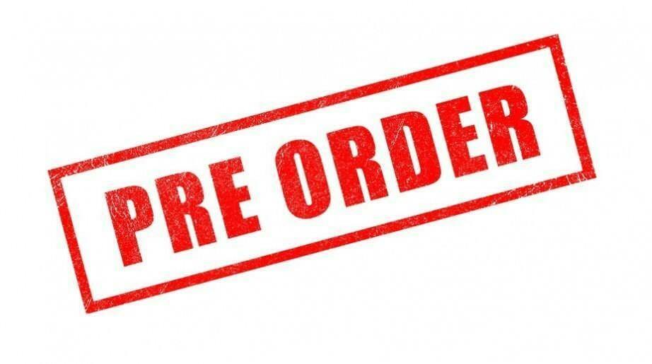 PRE-ORDER!  NEW Lavender CBD Pet Shampoo