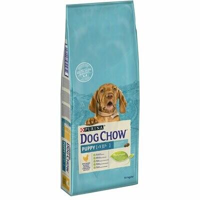 Пурина Dog Chow Puppy