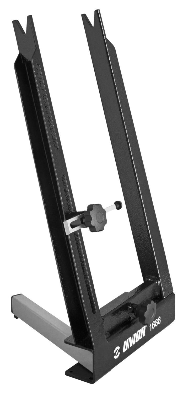 Стојалка за центрирање тркало-за домашна употреба