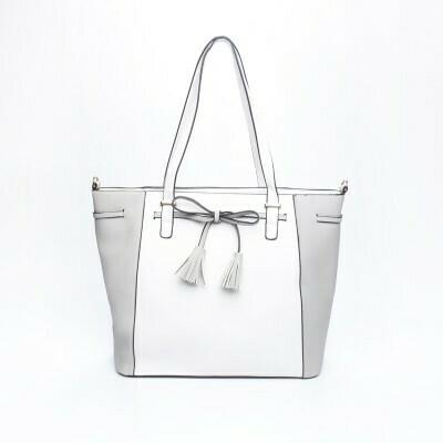 Женска чанта 124448