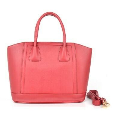 Женска чанта 132058