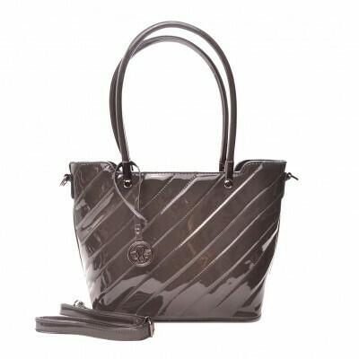 Женска чанта 187016