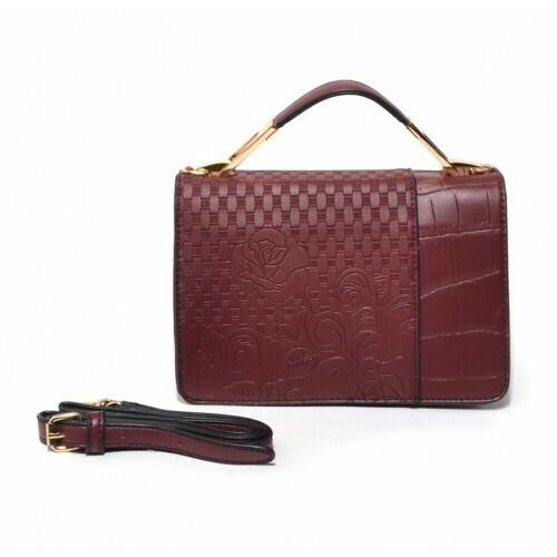 Женска чанта 512009