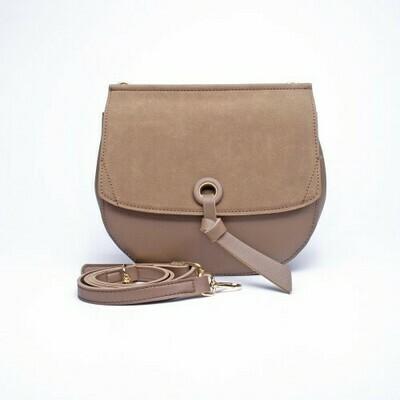 Женска чанта 557003
