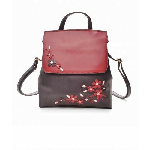 Женска чанта 527001