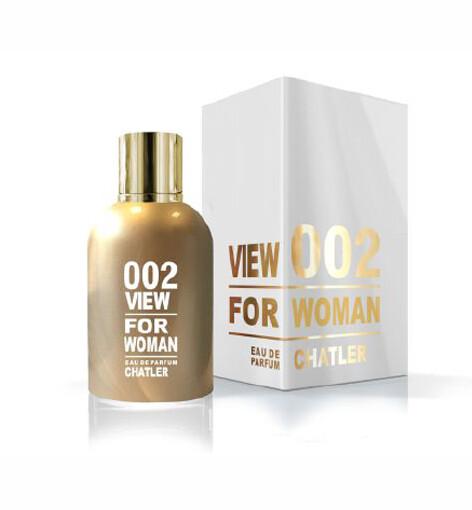 002 Woman