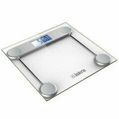 Iskra GBS1500 Дигитална вага за телесна тежина