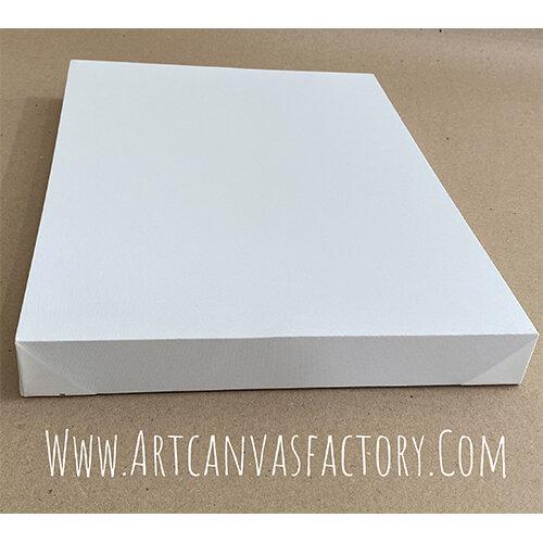 Shh_355 x 460_Box Board Canvas