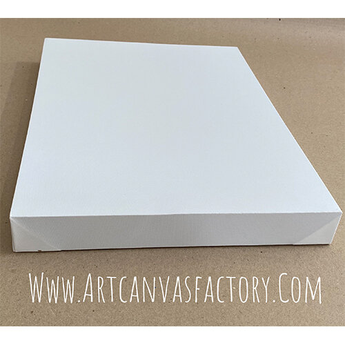 Shh_460 x 460_Box Board Canvas