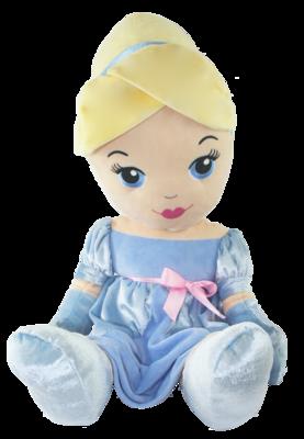 Disney Large Cinderella