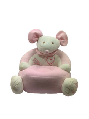 mouse seat