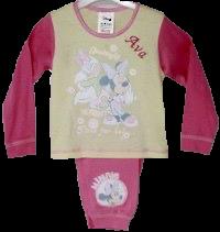 Disney minnie and daisy pyjamas