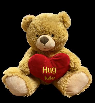 Medium Hug Me Bears