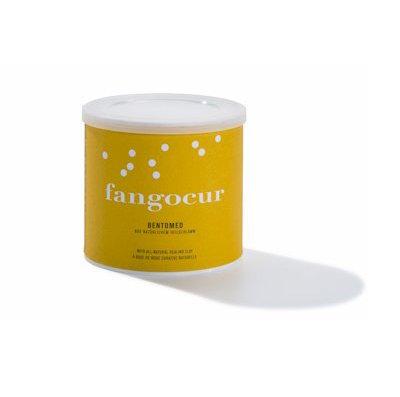 fangocur03
