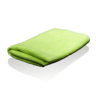 Breakthrough® Micro Fiber Cloth 2 Pack BT-MFT-2PK