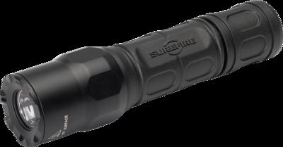 Surefire G2X With MaxVision 800 Lumens G2X-MV