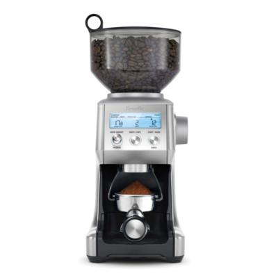 Breville Smart Coffee Grinder Pro BCG820